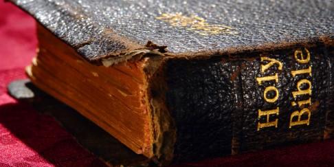 o-BIBLE-facebook