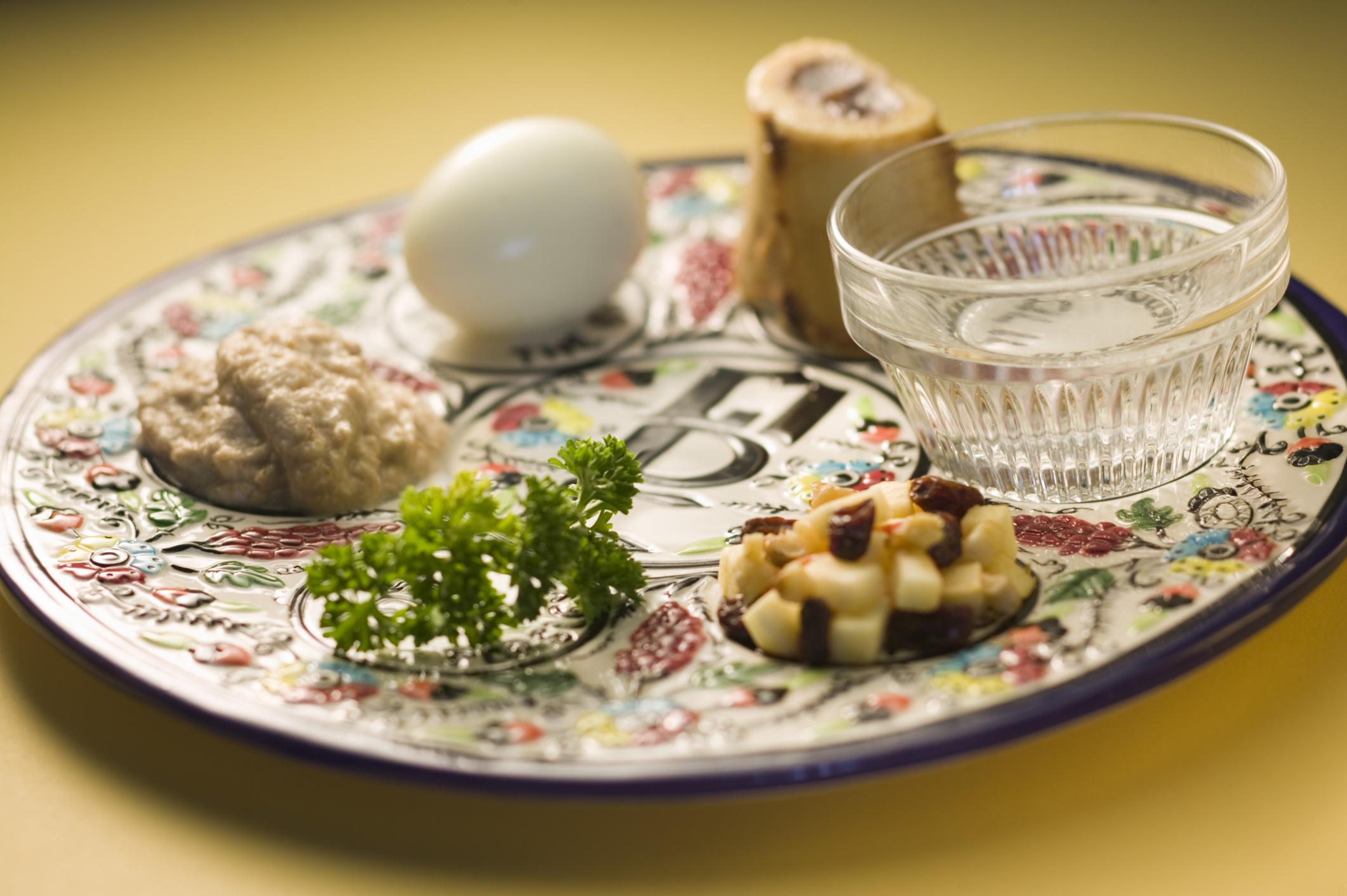 passover-orig